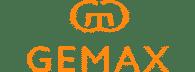 Đồng hồ Gemax Paris